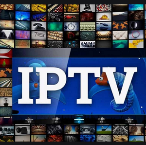 Watch TV with the best service of IPTV Streaming