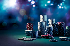 Poker online one of the best high quality options