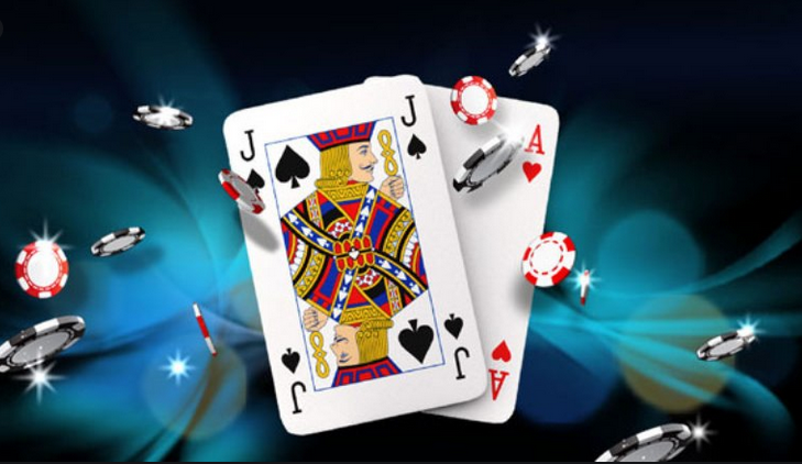 That Is Your Most Secure Online Betting Site in Order to Play Poker?