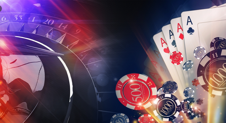 That Will Be the Best Internet Betting Internet Sites To Perform Casino Game Titles?