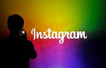 Learn how to hack an IG account to enter and retrieve your information
