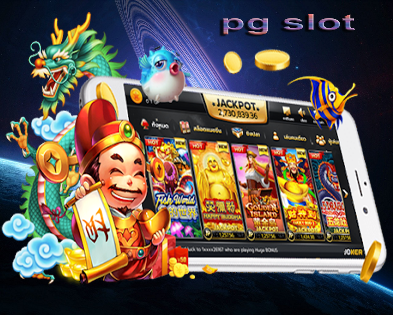 Vital Role Played By The Experts While Playing Slot Gambling!