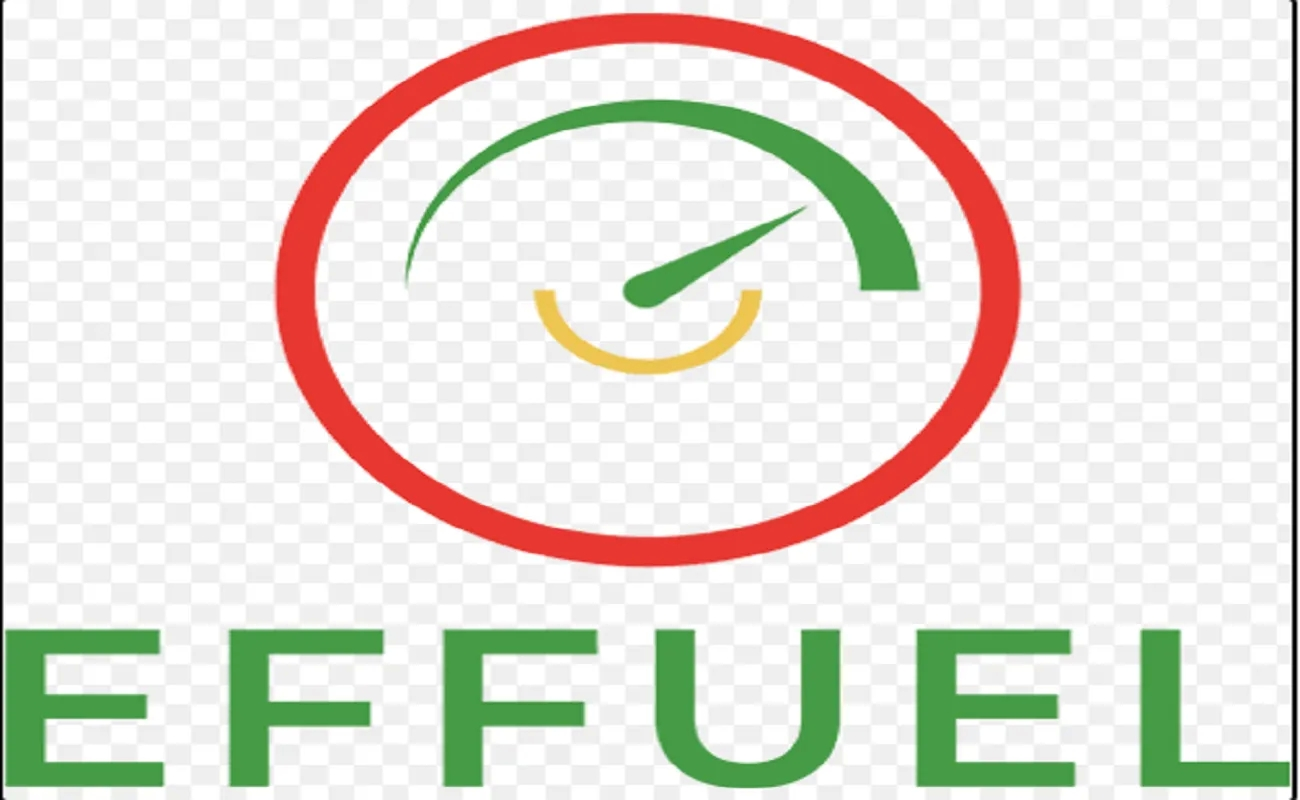 Effuel: Is It Worth It?