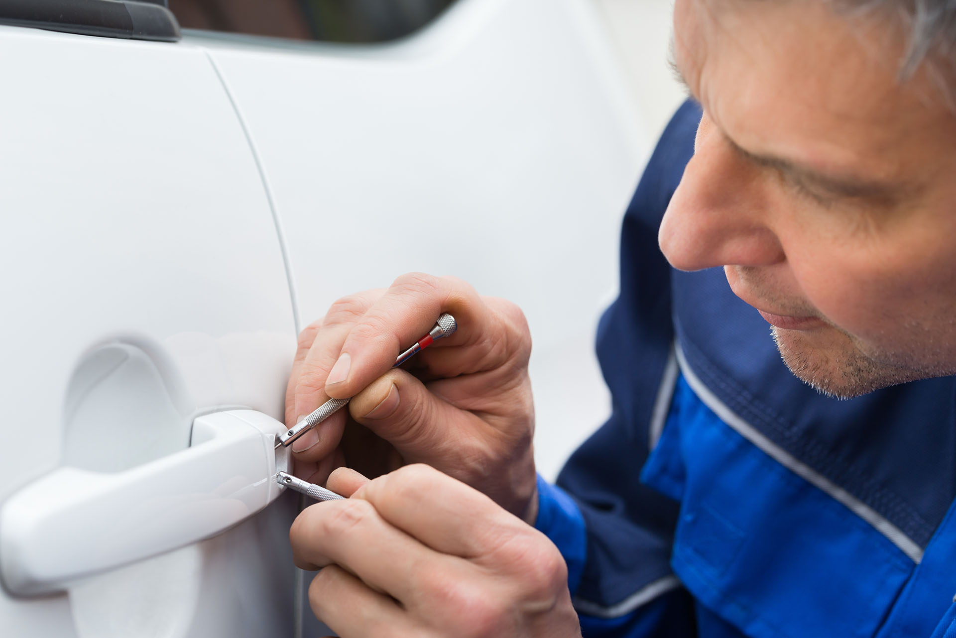 Top Locksmith Service that gives you Security and Safety