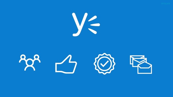 Exceptional Interpersonal Interaction Administration, Yammer Alternative