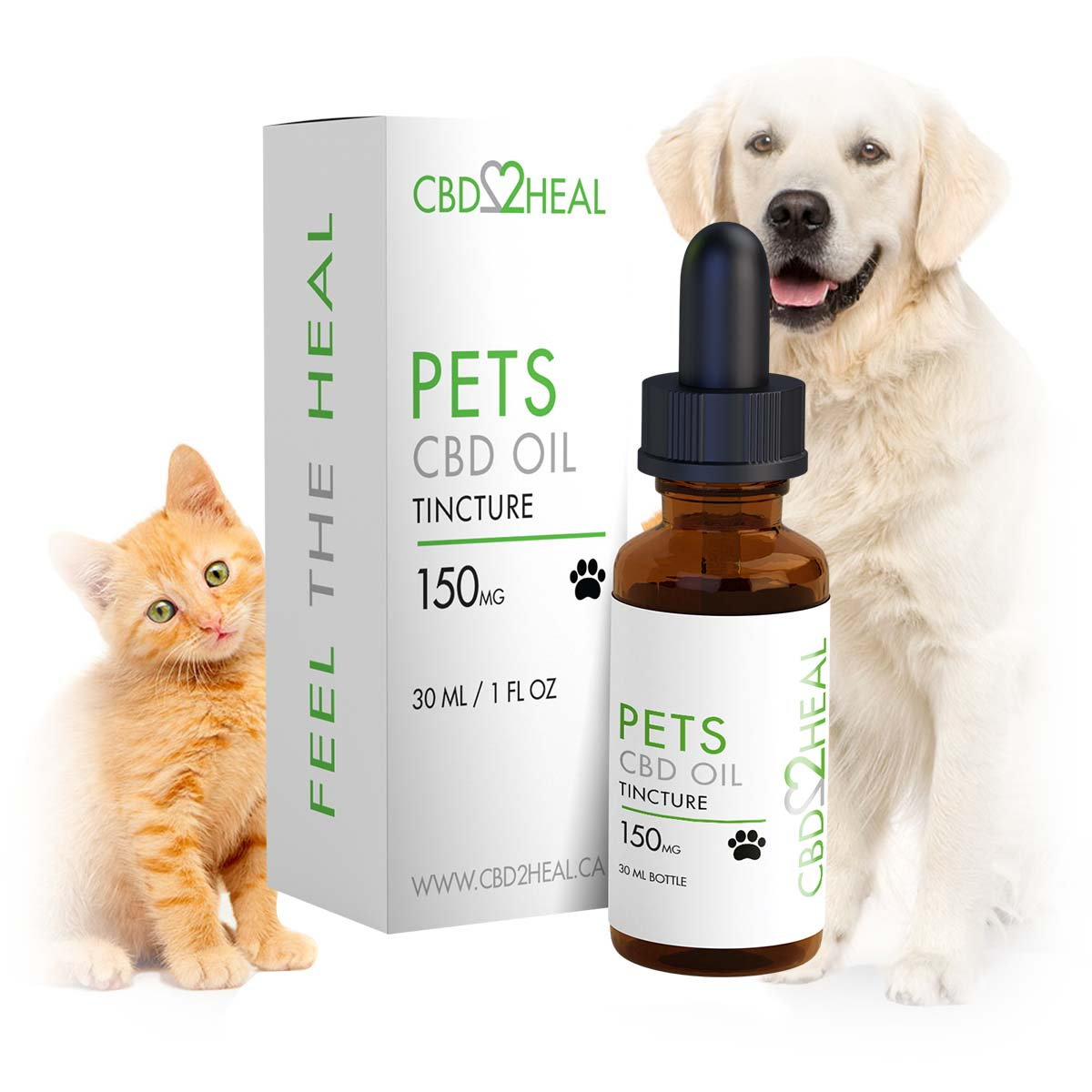 Best cbd oil for dogs available on dog friendly flavours