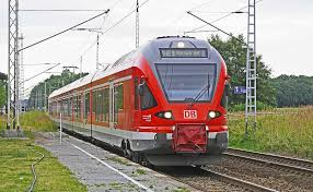 Why Chose the Quality Program for Your Train Booking?