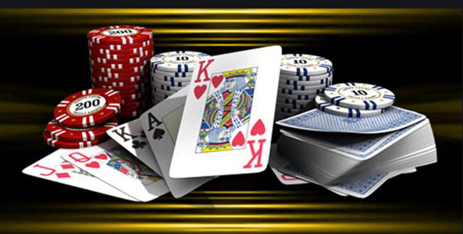 Find a high-quality betting site to learn how to play baccarat (วิธีเล่นบาคาร่า)