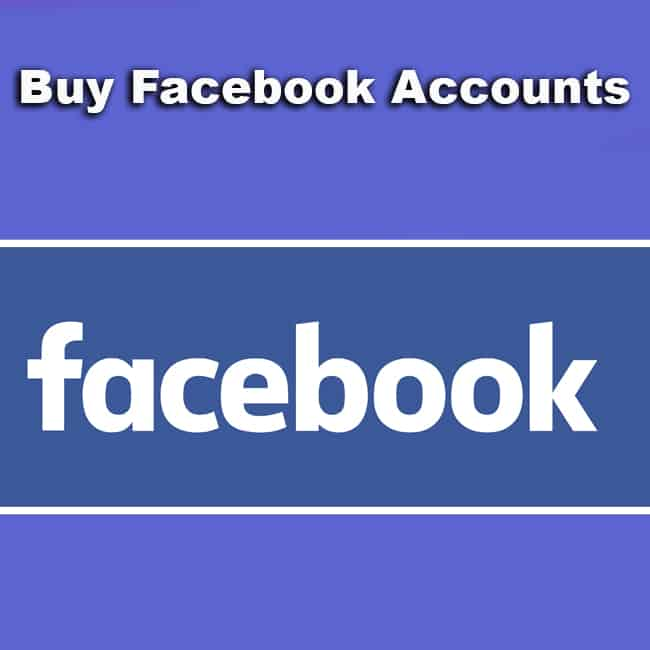 Have favorable results to the buy facebook business manager