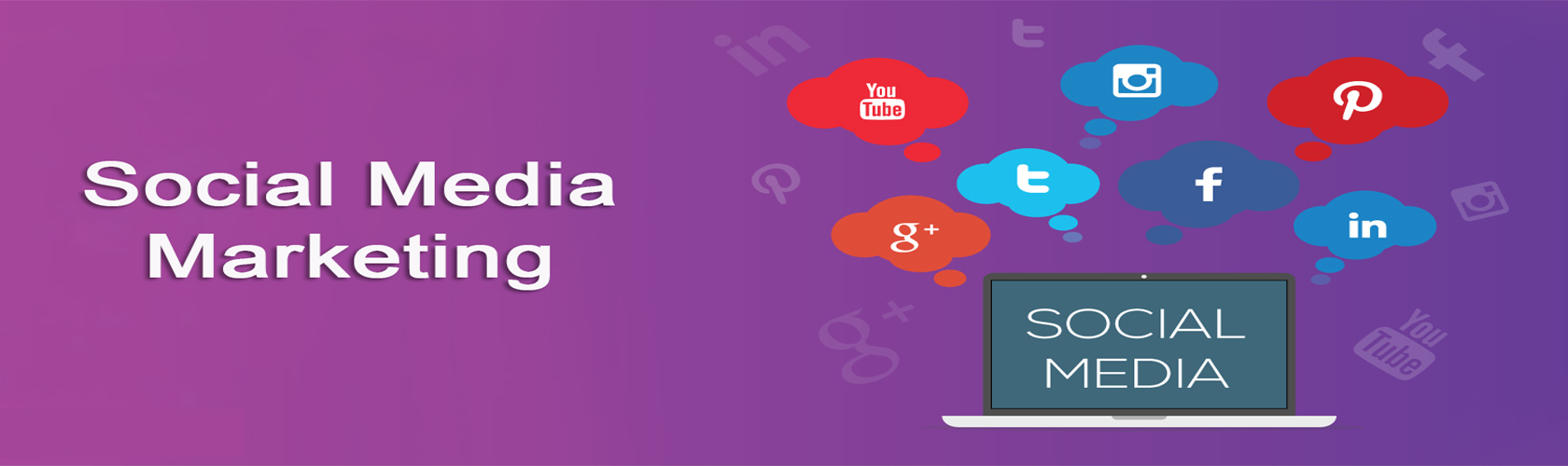 The best thing is to have the best social media agency in Dubai that gives you the best strategies