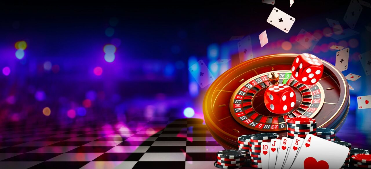 What should you know about progressive and bonus slots