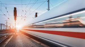 Why Consider the Right Booking Service for Your Train Travel?